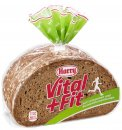 Harry Vital + Fit 500g